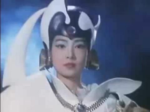 Empress Juuza
