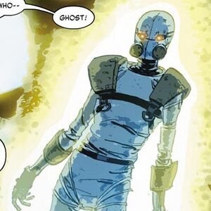 Ghost (Earth-616) from Thunderbolts Vol 1 168 0002.jpg