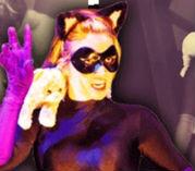 HMB Catwoman