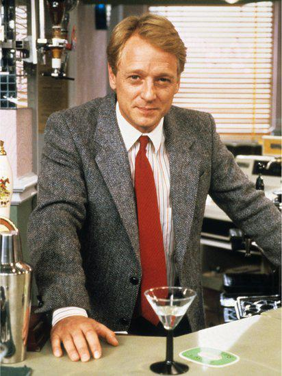 James Willmott-Brown