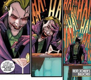 Joker Prime Earth 0007