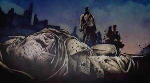 Kessler-death
