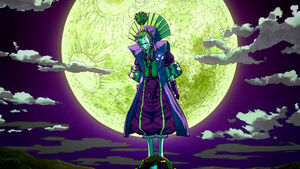 Lord Joker