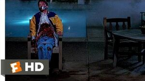 Scream (1996) - Wrong Answer Scene (2 12) Movieclips