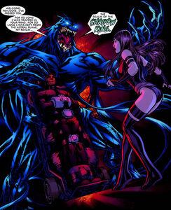 Shadow King (Earth-616) 0003