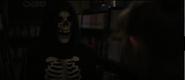 Skullmask1