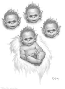 Wei-wang-orcchildren-babythrall-001-small-size