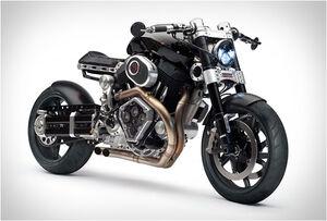 X132-hellcat-confederate-motorcycles-2
