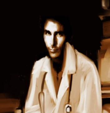 Dr. Aickmann