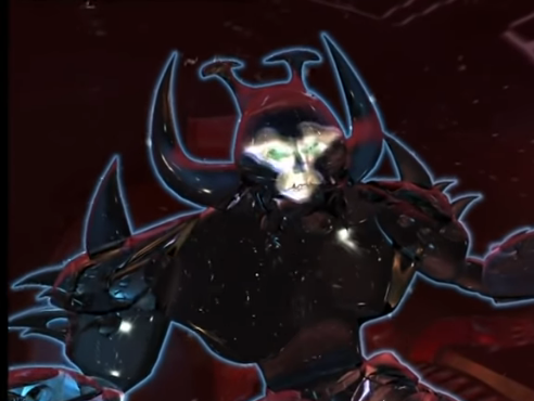 Blokk (Shadow Raiders)