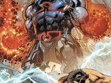 Darkseid (DC)