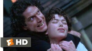 Dracula 2000 (11 12) Movie CLIP - Bitch is Faking it (2000) HD