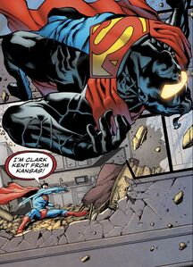 Eradicator II (Prime Earth) 04