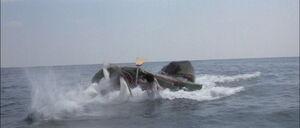 Jaws2-movie-screencaps com-9749