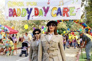 Jenny (Daddy Day Care) 5