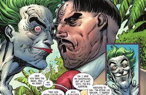Joker Prime Earth 0032