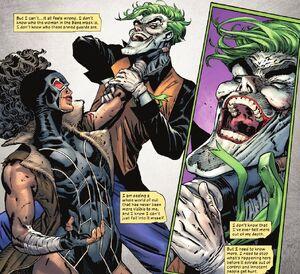 Joker Prime Earth 0038