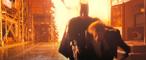 The-dark-knight-harvey-dent-is-saved-by-batman-2008