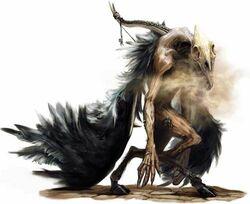 The Raven Mocker.jpg