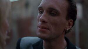 Themask-movie-screencaps.com-9003
