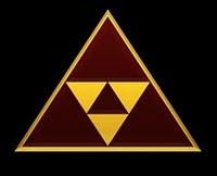 Triads (Shadowrun)