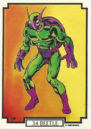 Abner Jenkins (Earth-616) from Best of Byrne Collection 0001