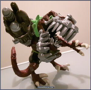 BadRap-DinoVision-1