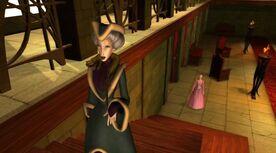 Barbie-rapunzel-disneyscreencaps.com-631