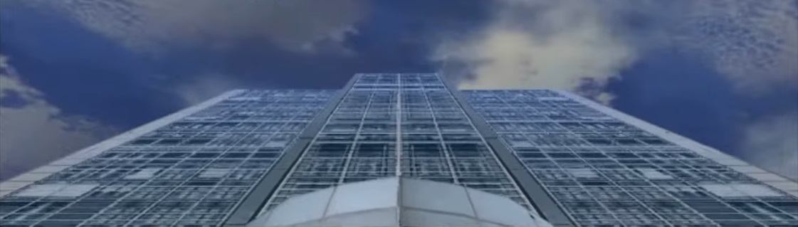 DBR Corporation