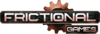 Frictional Games Logo.png