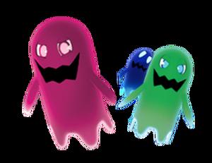 GhostsProfilePic