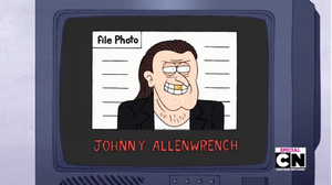 Johnny Allenwrench.png