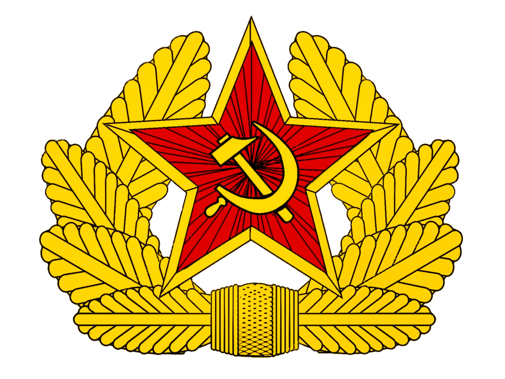 Red Army (Call of Duty)