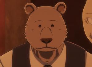 Riz anime 05