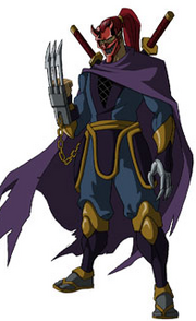 Ultimate ninja.png