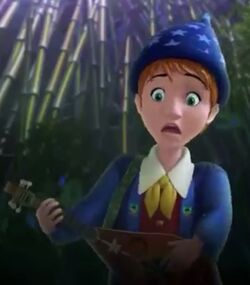 Wendell (Sofia the First).jpg
