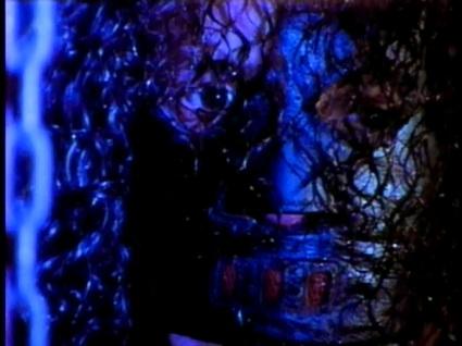 Abyss (Pro Wrestler)