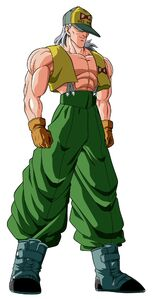Android 13 by el maky z-d8r8svt