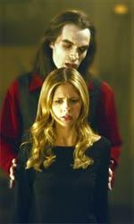 Dracula (Buffyverse)