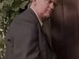 Dr. James Sheppard