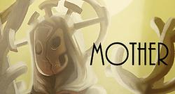 Mother skullgirls name.png