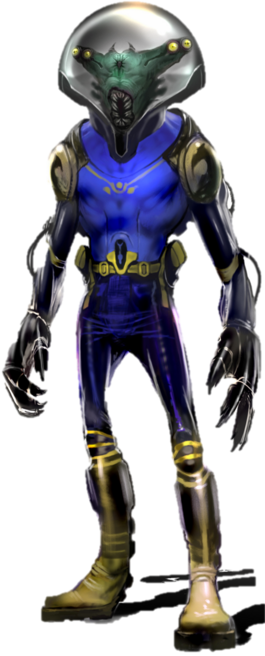 The Body Squeezers render.png