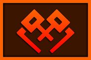 The Tartarus Guild Banner