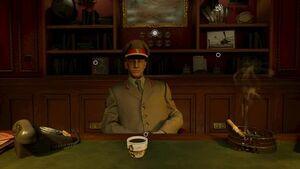 Charkov-tea-meeting