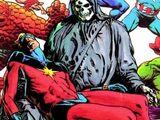 Lady Death (Marvel)