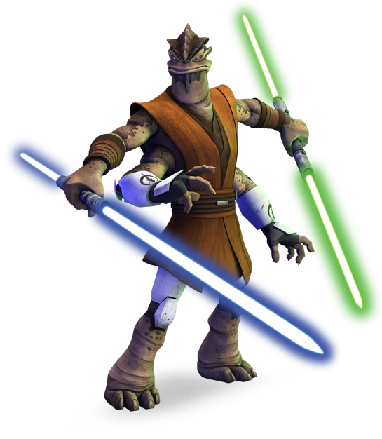 DevinMarston/PE Removal: Pong Krell (Star Wars: The Clone Wars)