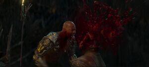 Rekio (Mortal Kombat 2021) 09
