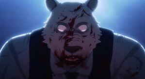 Riz anime 31