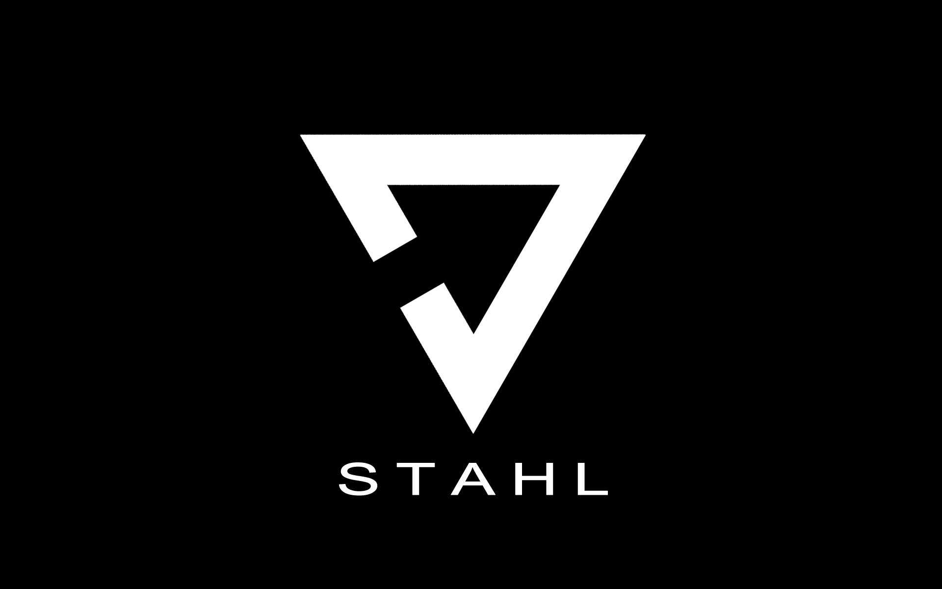Stahl Arms