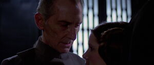 Star-wars4-movie-screencaps.com-6769